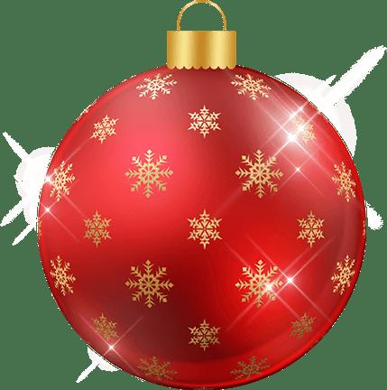 Die schönsten Weihnachtswörter in einem Buch 1