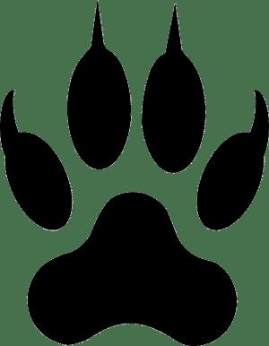 61 hungriggraue Wolfswörter 1